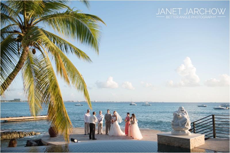 cayman-islands-wedding_022