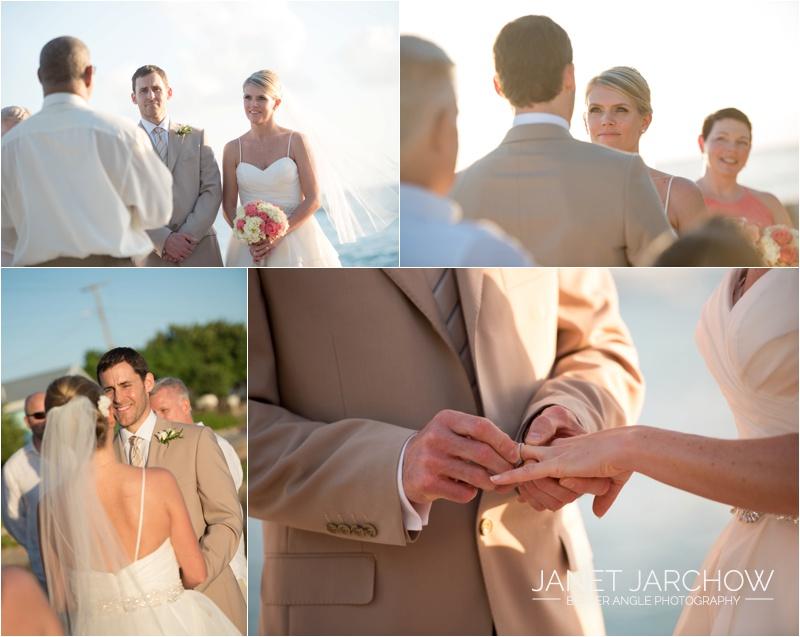 cayman-islands-wedding_023