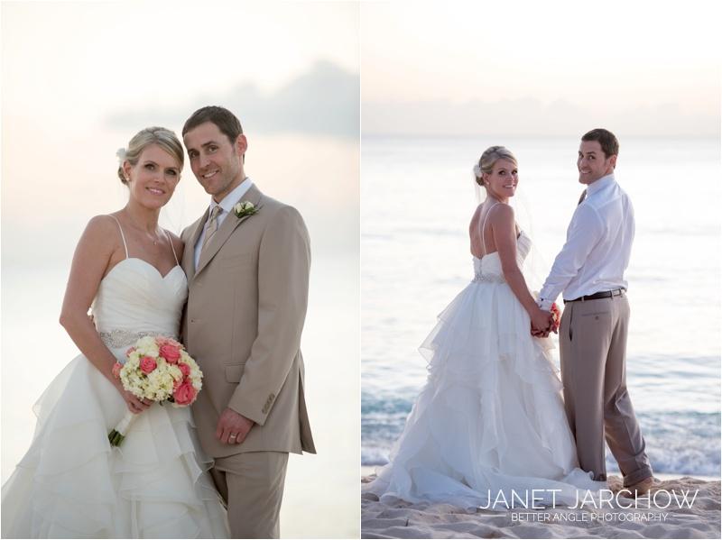 cayman-islands-wedding_028