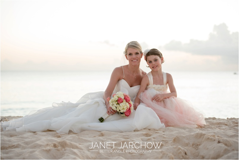 cayman-islands-wedding_032