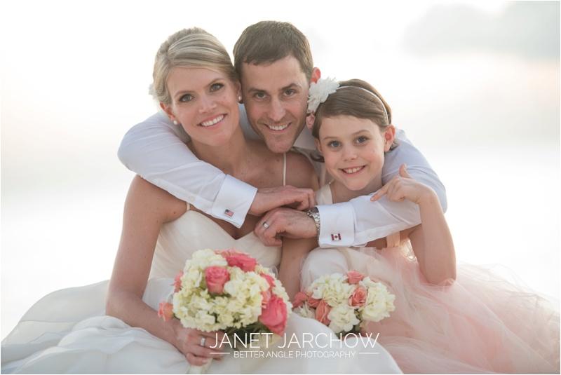 cayman-islands-wedding_033