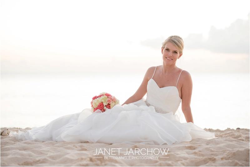 cayman-wedding