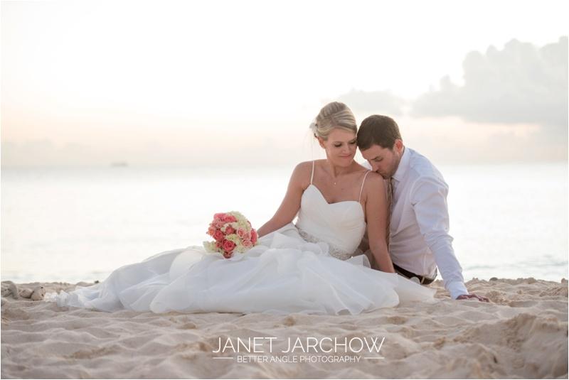 cayman-islands-wedding_035