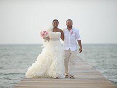 cayman-wedding-video