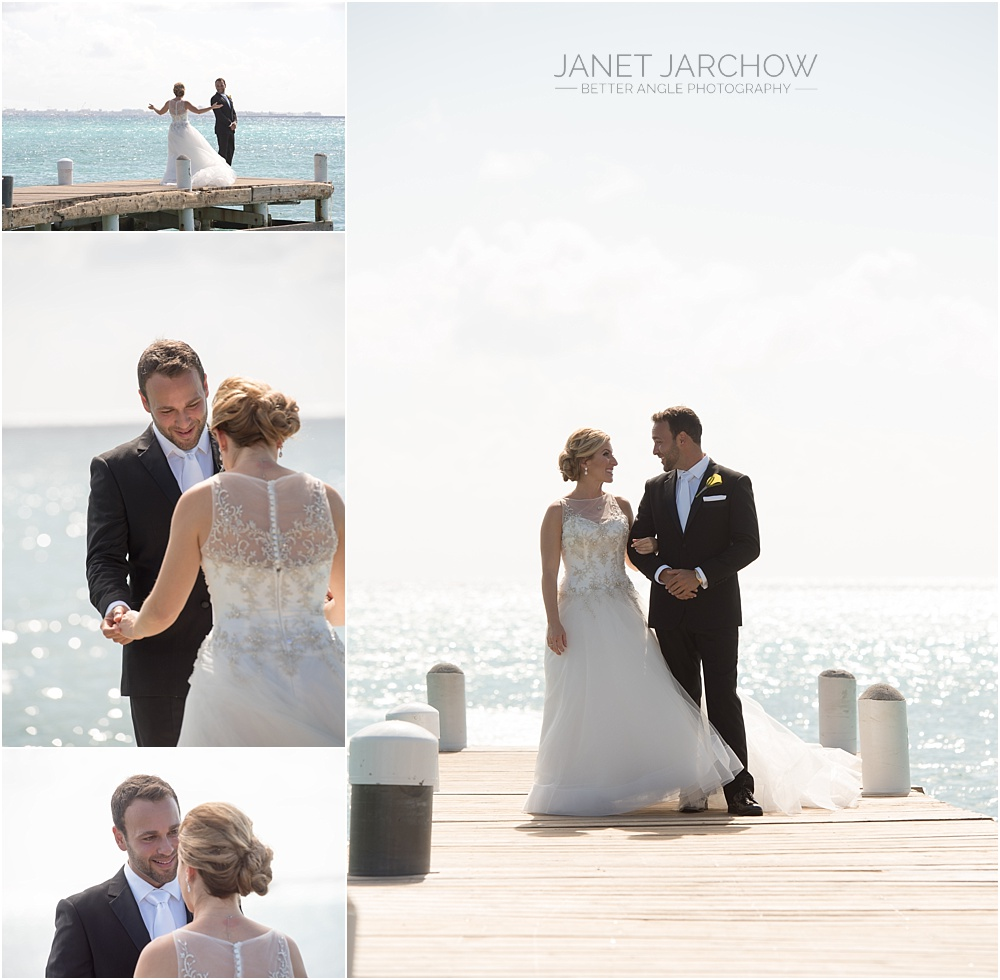 cayman first look by janet jarchow