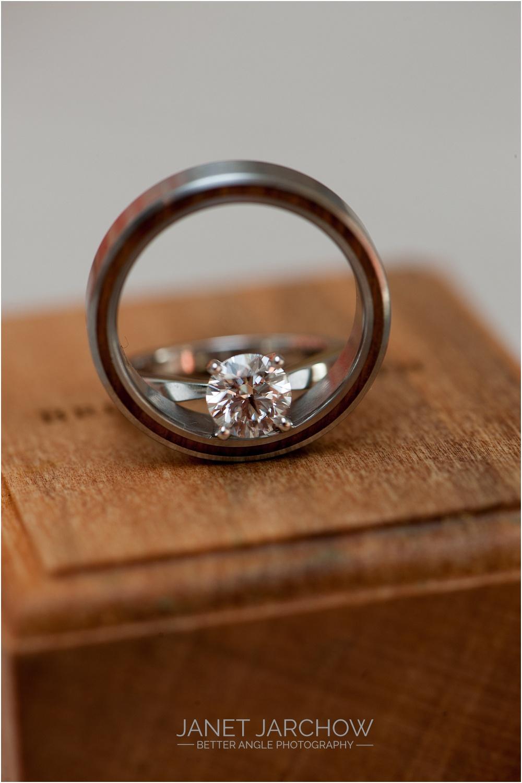 cayman-islands-wedding_0002