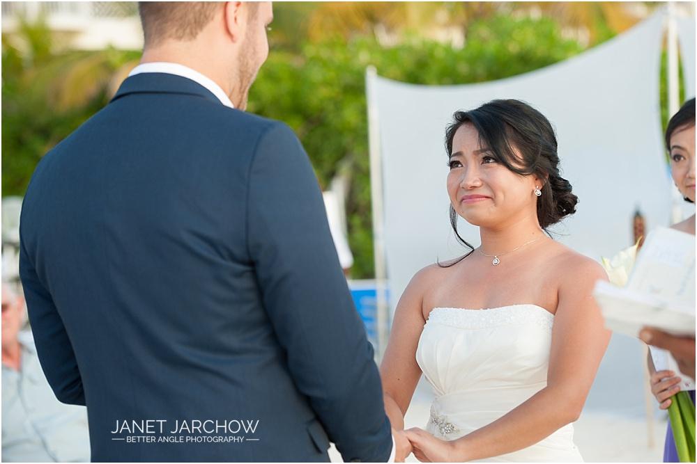 cayman-islands-wedding_0007