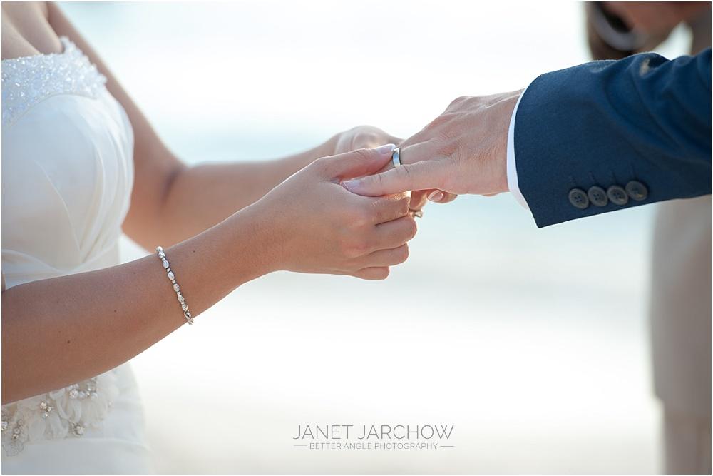 cayman-islands-wedding_0009