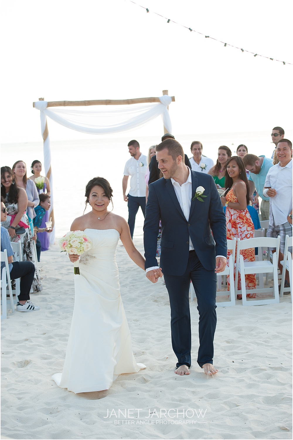 cayman-islands-wedding_0010