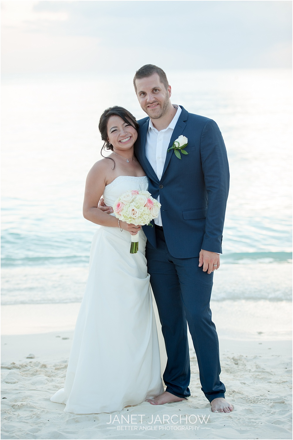 cayman-islands-wedding_0011