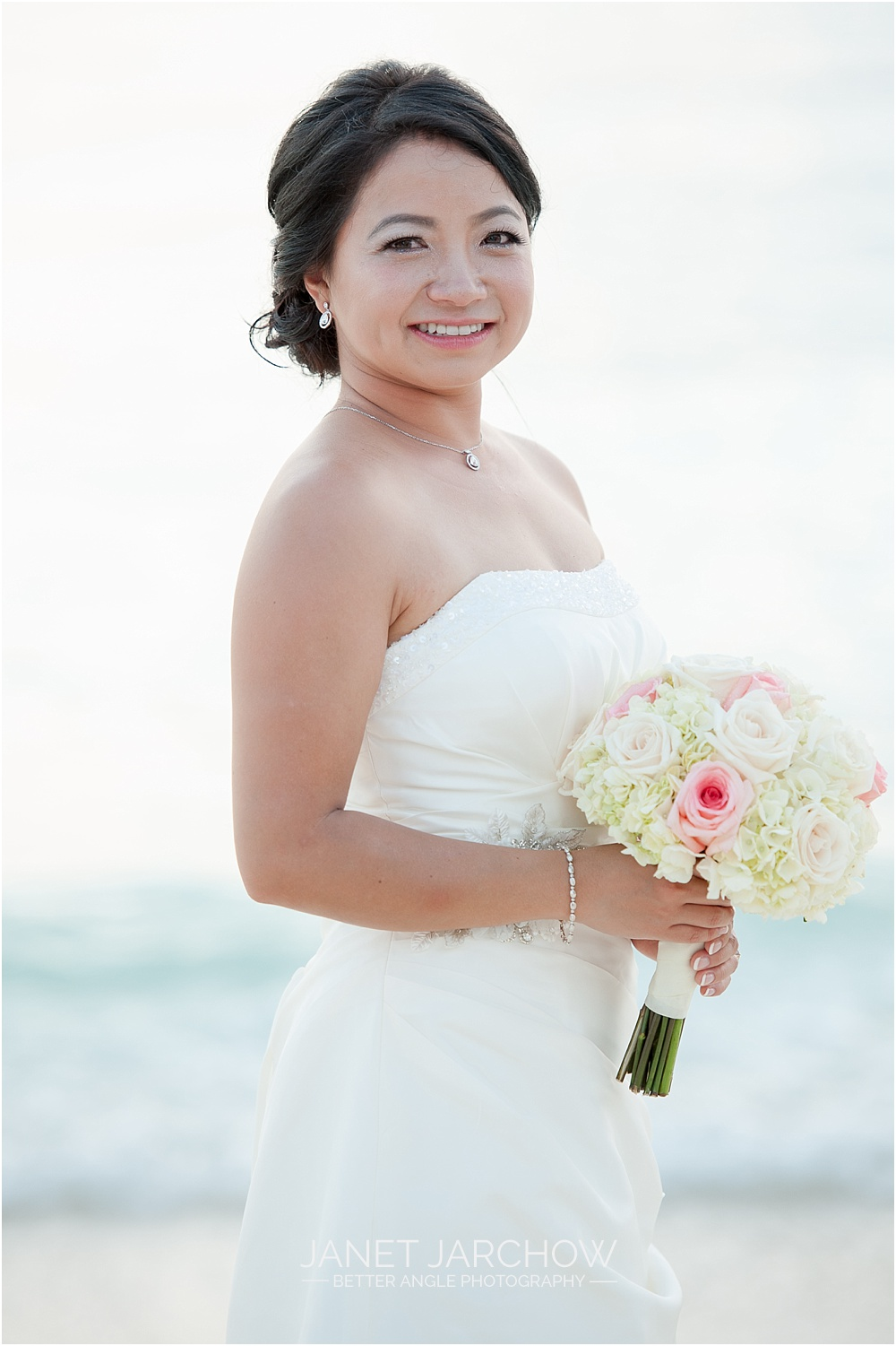 marriott grand cayman wedding
