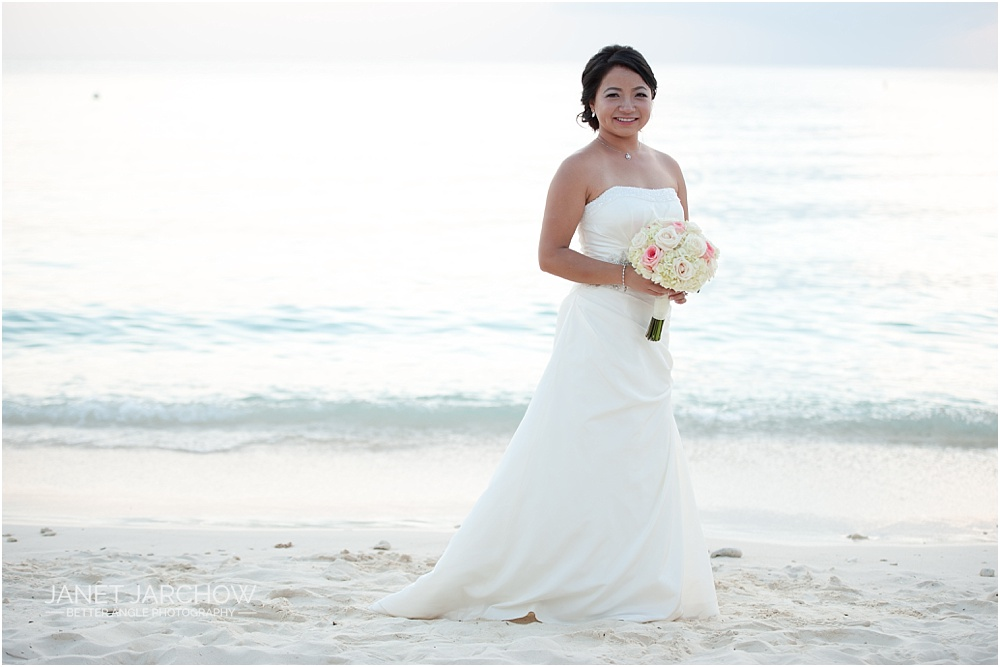 cayman-islands-wedding_0013
