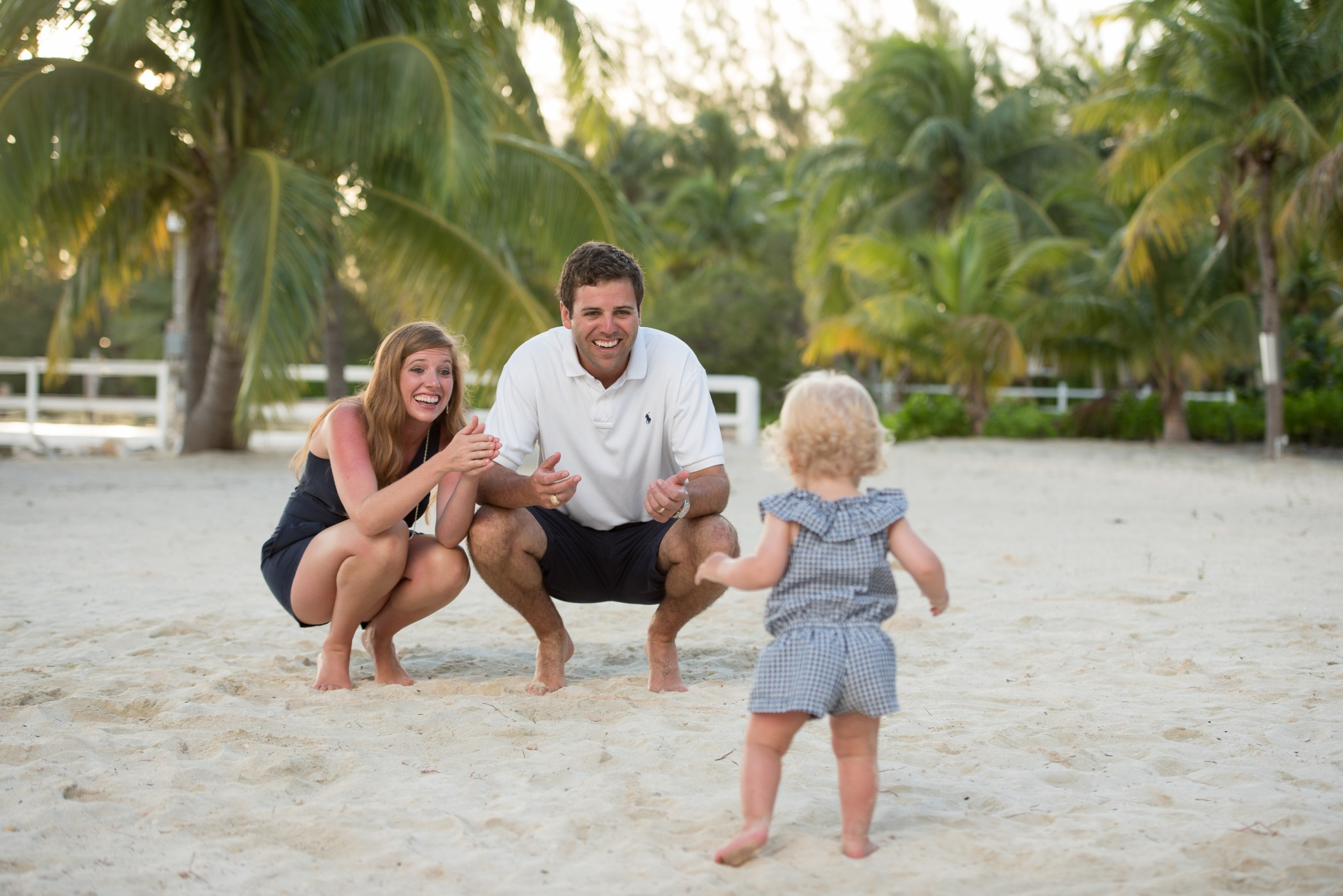 cayman-family-portraits