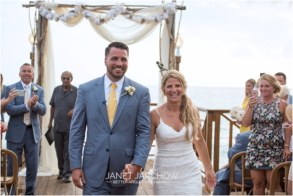 Grand Old House Wedding photographed by Janet Jarchow of Better Angle Photography